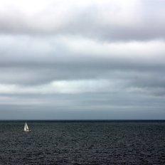 mimadriña no mar