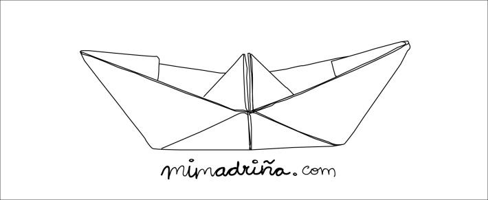 mimadric3b1a-renovado.jpg